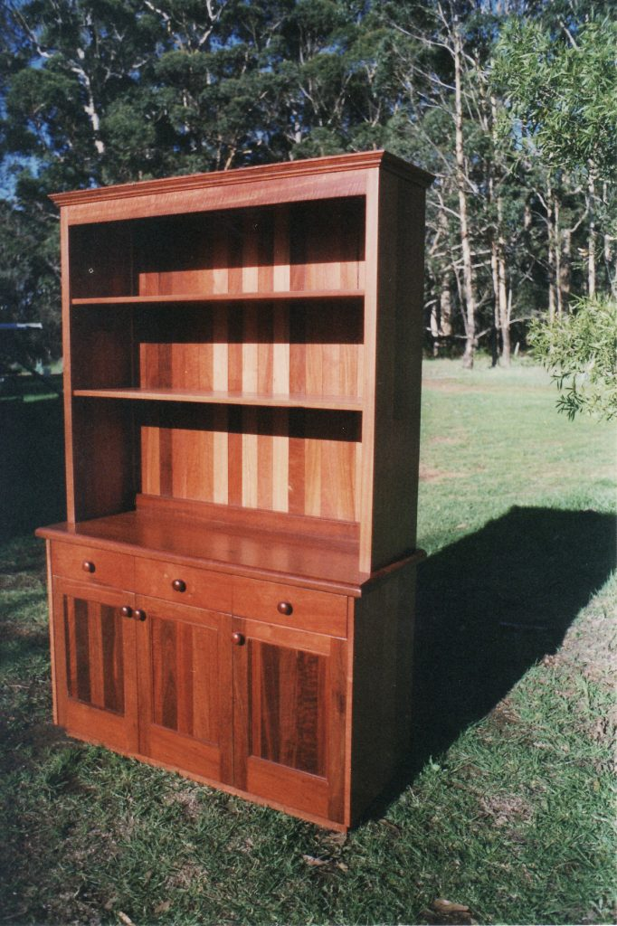 Office Bookcase
